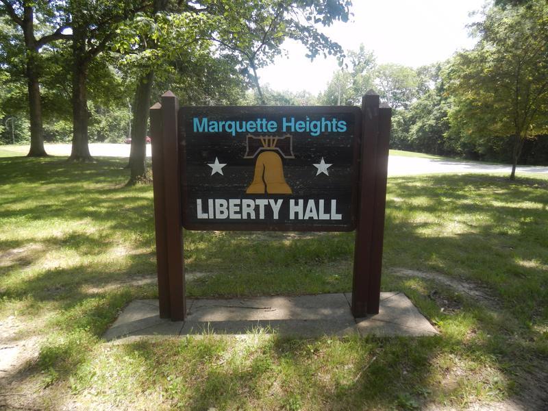 Liberty_Hall